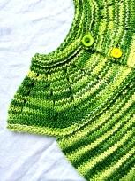green_vest_detail